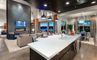 006-contemporary-house-peoria-bsb-design