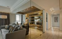 006-elegant-apartment-jc-interior-design
