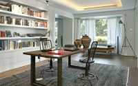 006-home-barcelona-gca-architects