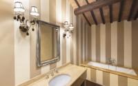 006-hotel-bb-fabrizia-frezza-architecture-interiors