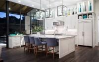 006-house-austin-laura-britt-design