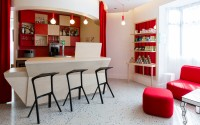 006-ibis-styles-montreuil-atelier-coste-butin