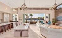 006-modern-house-ark-residential-corp
