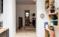 006-residence-boulognebillancourt-olivier-stadler