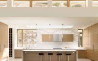 006-silverado-trail-home-john-maniscalco-architecture