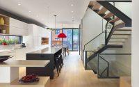 006-skygarden-house-dubbeldam-architecture-design