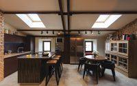 006-zlt-residence-architects