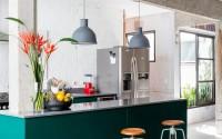 007-apartment-paulo-rsrg-arquitetos-design