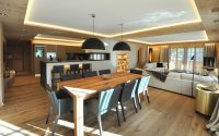 007-apartment-rougemont-plusdesign