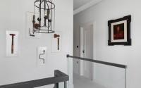 007-hogarth-house-studio-duggan