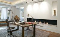 007-home-barcelona-gca-architects