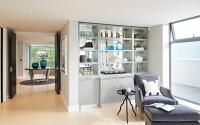 007-home-dorset-david-james-architects