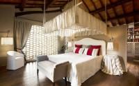 007-hotel-bb-fabrizia-frezza-architecture-interiors