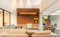 007-house-la-calera-arquitectura-en-estudio