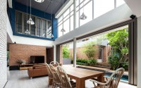 007-houses-nichada-alkhemist-architects