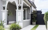 007-jesmond-house-hancock-architects