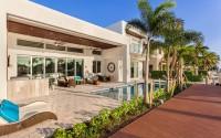 007-modern-house-ark-residential-corp