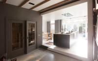 007-residence-artist-zw6-interior-architecture