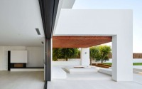 007-seafront-residence-pepe-gascn-arquitectura