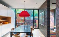 007-skygarden-house-dubbeldam-architecture-design