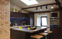 007-zlt-residence-architects