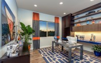 008-contemporary-house-peoria-bsb-design