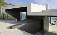 008-detached-house-anna-podio-arquitectura