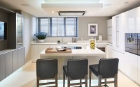008-home-dorset-david-james-architects