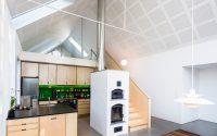 008-house-fredrikstad-link-arkitektur