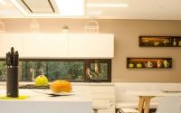 008-house-la-calera-arquitectura-en-estudio