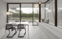 008-house-lake-garda-pedevilla-architekten