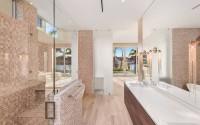 008-modern-house-ark-residential-corp