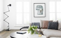 008-prk-residence-biasol