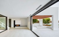 008-seafront-residence-pepe-gascn-arquitectura