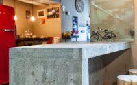008-soccer-loft-metroarea-architetti