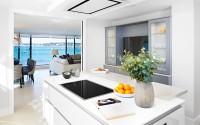 009-home-dorset-david-james-architects