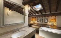 009-hotel-bb-fabrizia-frezza-architecture-interiors