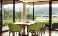 009-house-la-calera-arquitectura-en-estudio