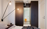 009-prahran-residence-k2ld-architects-interiors