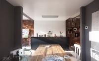 009-residence-artist-zw6-interior-architecture