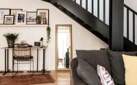 009-residence-boulognebillancourt-olivier-stadler