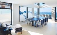 010-home-dorset-david-james-architects