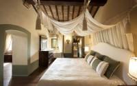 010-hotel-bb-fabrizia-frezza-architecture-interiors