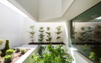 010-wall-house-agi-architects