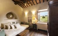 011-hotel-bb-fabrizia-frezza-architecture-interiors