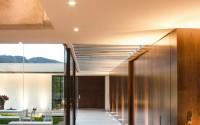 011-house-la-calera-arquitectura-en-estudio