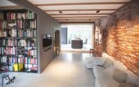 011-residence-artist-zw6-interior-architecture