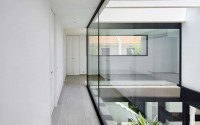 011-seafront-residence-pepe-gascn-arquitectura