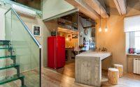 011-soccer-loft-metroarea-architetti