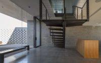 011-staab-residence-chen-suchart-studio